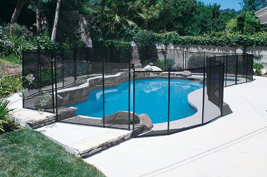 South Florida Contracting Services-residential & commercial home remodeling, fencing, concrete, epoxy coatings, roofing installation, repairs, EIFS, stucco-450-We do residential & commercial contractor work for home remodeling, fencing, concrete services, epoxy coatings, roofing installation, repairs, EIFS, stucco, water heater installation, and any construction related items we can do.