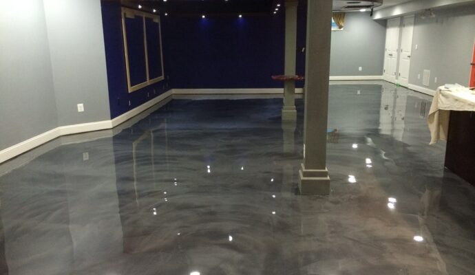 South Florida Contracting Services-residential & commercial home remodeling, fencing, concrete, epoxy coatings, roofing installation, repairs, EIFS, stucco-50-We do residential & commercial contractor work for home remodeling, fencing, concrete services, epoxy coatings, roofing installation, repairs, EIFS, stucco, water heater installation, and any construction related items we can do.