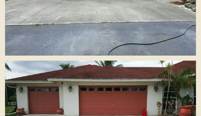 South Florida Contracting Services-residential & commercial home remodeling, fencing, concrete, epoxy coatings, roofing installation, repairs, EIFS, stucco-565-We do residential & commercial contractor work for home remodeling, fencing, concrete services, epoxy coatings, roofing installation, repairs, EIFS, stucco, water heater installation, and any construction related items we can do.