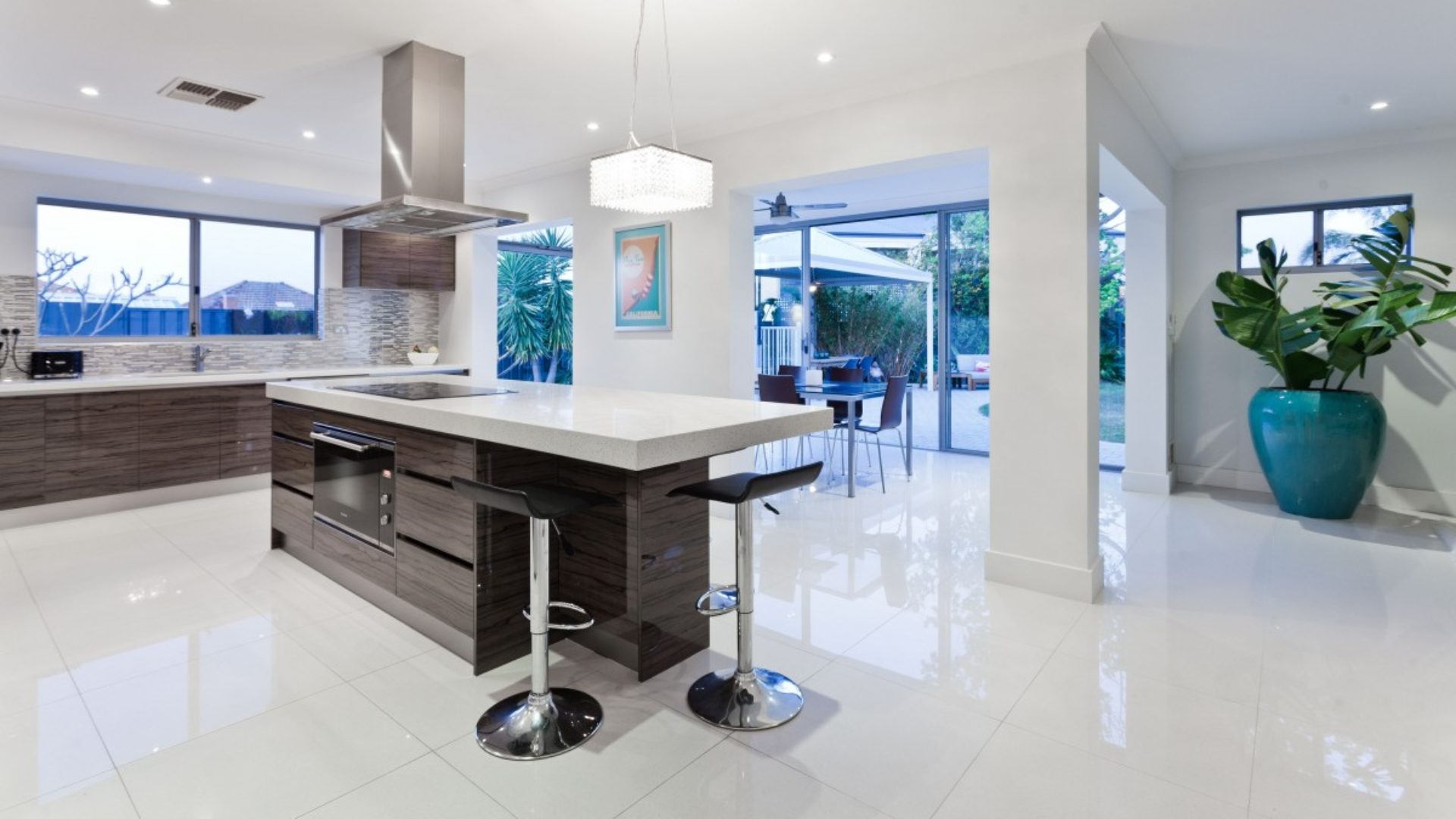 South Florida Contracting Services