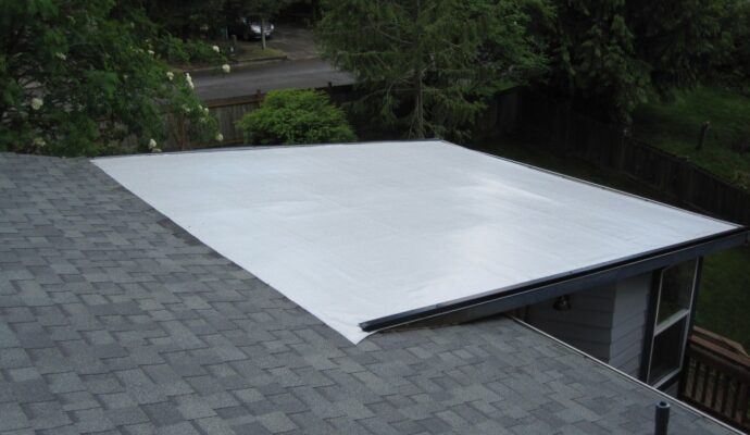 South-Florida-Contracting-Services-residential-commercial-home-remodeling-fencing-concrete-epoxy-coatings-roofing-installation-repairs-EIFS-stucco-620-We do residential & commercial contractor work for home remodeling, fencing, concrete services, epoxy coatings, roofing installation, repairs, EIFS, stucco, water heater installation, and any construction related items we can do.