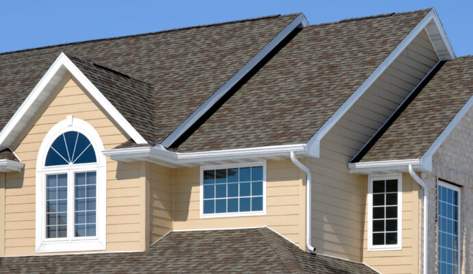 South-Florida-Contracting-Services-residential-commercial-home-remodeling-fencing-concrete-epoxy-coatings-roofing-installation-repairs-EIFS-stucco-627-We do residential & commercial contractor work for home remodeling, fencing, concrete services, epoxy coatings, roofing installation, repairs, EIFS, stucco, water heater installation, and any construction related items we can do.
