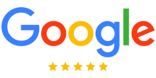 5 Star Google Review-South Florida Contracting Services-We do residential & commercial contractor work for home remodeling, fencing, concrete services, epoxy coatings, roofing installation, repairs, EIFS, stucco, water heater installation, and any construction related items we can do.