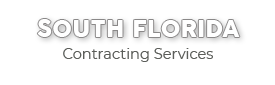 South Florida Contracting Services-new logo